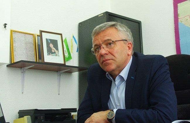 «Я «укроп», и этого не скрываю» – депутат Одесского горсовета Александр Остапенко (фото) - фото 2