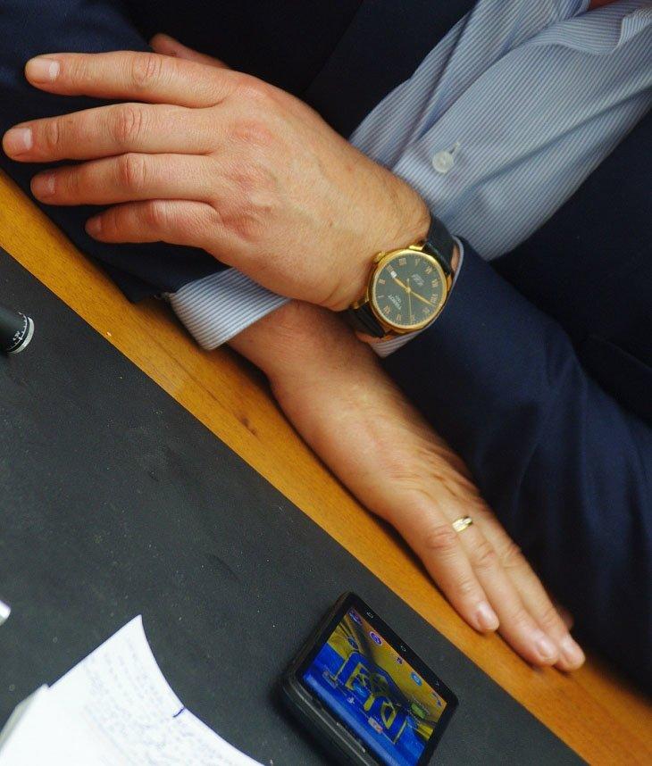 «Я «укроп», и этого не скрываю» – депутат Одесского горсовета Александр Остапенко (фото) - фото 3