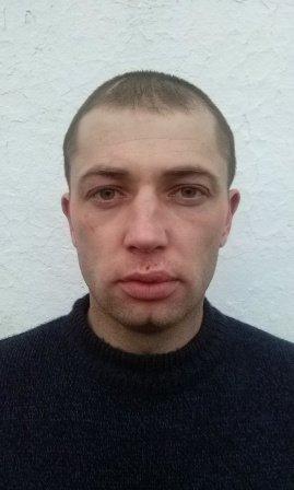 Розшукують тернополянина, який втік з тюрми (фото) - фото 1