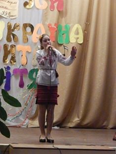 В Краматорске подвели итоги конкурса «Зимние чтения -2015», фото-2
