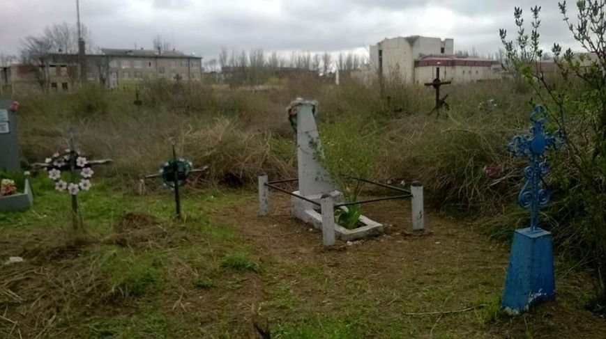 кладбище5