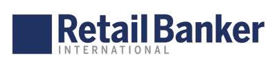 ПриватБанк признан одним из лучших банков мира за ведущие стратегии развития и платежные инновации (фото) - фото 1
