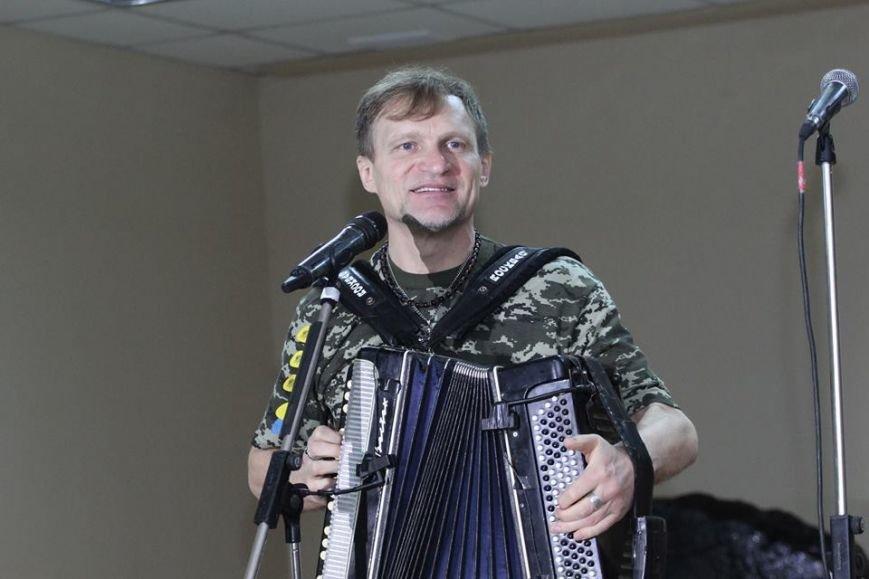 полкднепро29