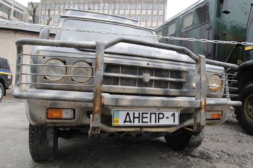 полкднепро31