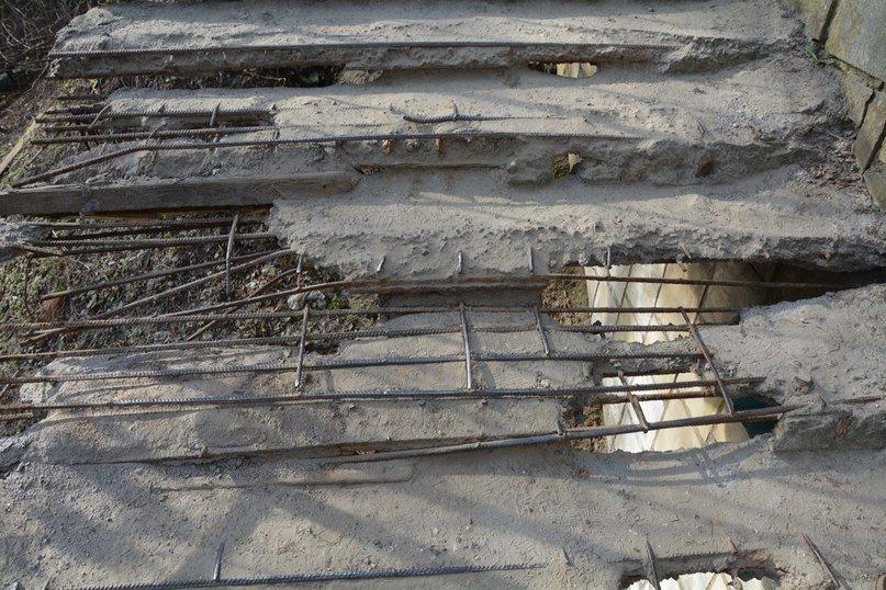 У Львові є небезпечні для життя сходи, якими щодня вимушені ходити сотні людей (ФОТОРЕПОРТАЖ) (фото) - фото 6