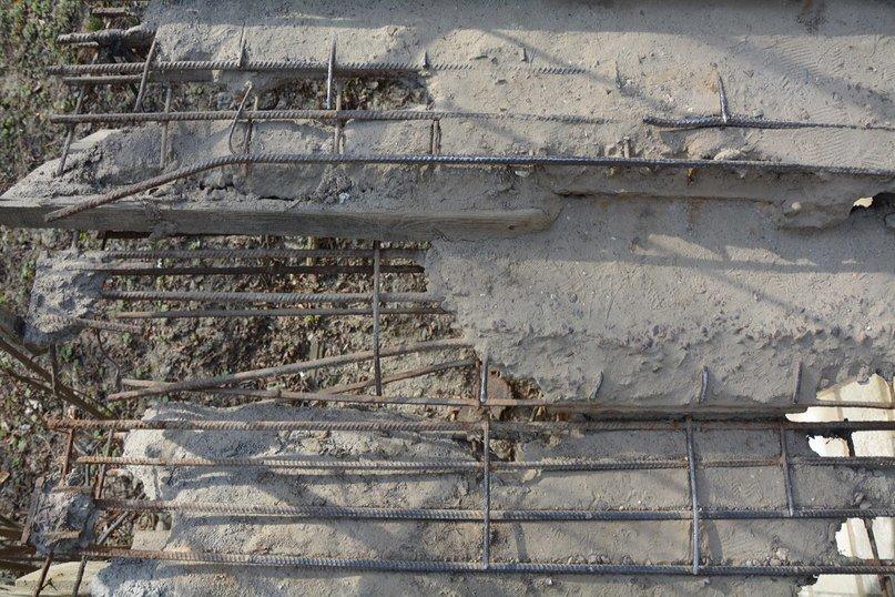 У Львові є небезпечні для життя сходи, якими щодня вимушені ходити сотні людей (ФОТОРЕПОРТАЖ) (фото) - фото 2