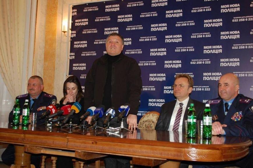 «Не має бути священних корів», - мер Львова висловив свою думку стосовно нової реформи (ФОТО), фото-2