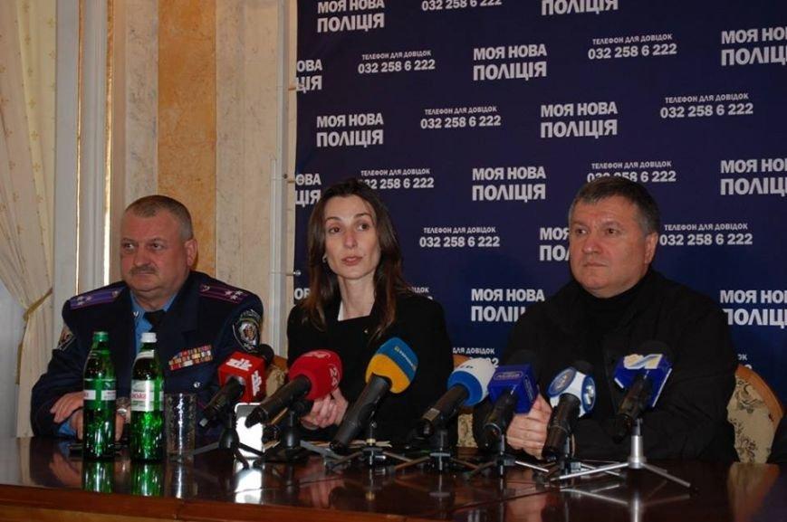 «Не має бути священних корів», - мер Львова висловив свою думку стосовно нової реформи (ФОТО), фото-1