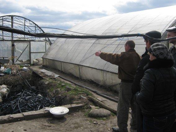 В Запорожской области осудят работника, обокравшего своих работодателей (ФОТО) (фото) - фото 1