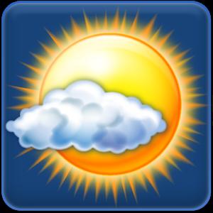 Погода в Рівному та Рівненській області на середу, 22 квітня (фото) - фото 1