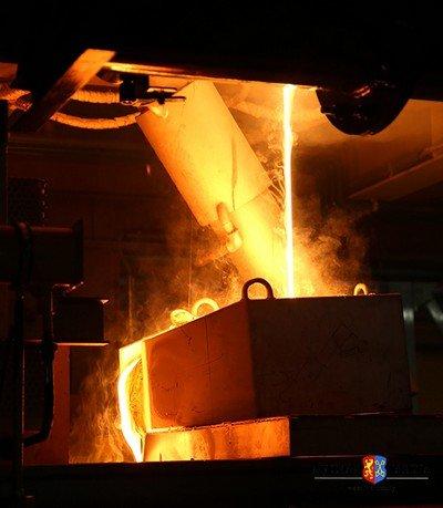Стеклозавод «Неман» запустил уникальную линию по производству стекловаты (фото) - фото 2