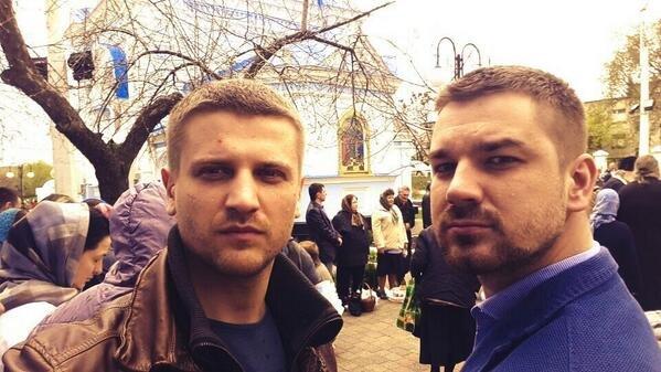 Депутат Харьковского горсовета, который «погорел» на взятке, зарабатывает 2,5 тысячи в месяц и ходит пешком на работу (фото) - фото 2