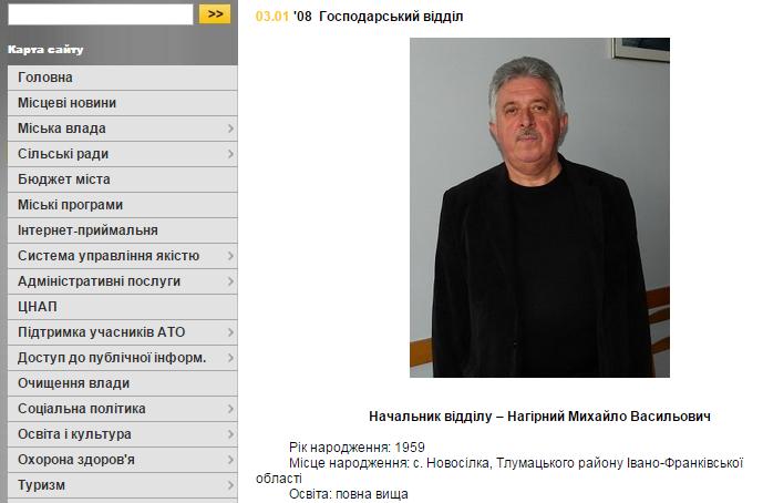 Підозрюваний у нічному вбивстві в центрі Франківська - син начальника господарського відділу МВК? (фото) - фото 4