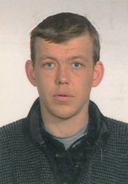 Завтра Кременчуг проведёт в последний путь Юрия Гудзенко (фото) - фото 1