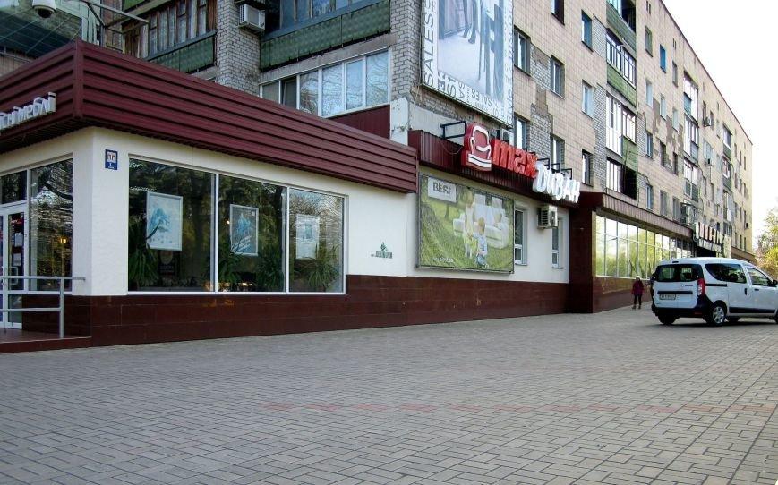 «Работаем на ул. Леннона» - в Краматорске происходит общественная декоммунизация названий, фото-7