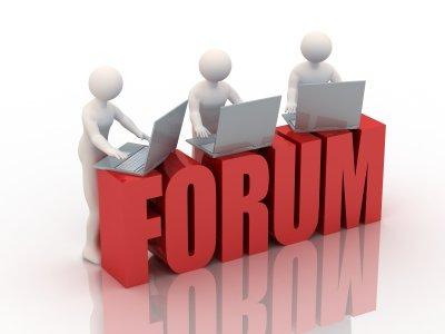 forum-promotion
