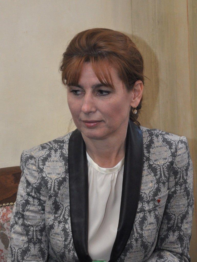 Перша леді Львова провела екскурсію для дружини Президента Угорщини (ФОТОРЕПОРТАЖ, ВІДЕО), фото-2