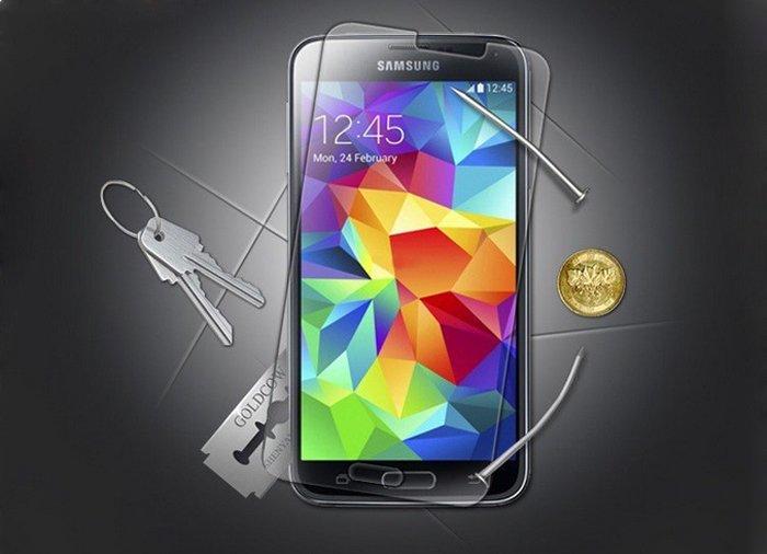 98% защиты - ударостойкие стекла для смартфонов от 126 грн., фото-1