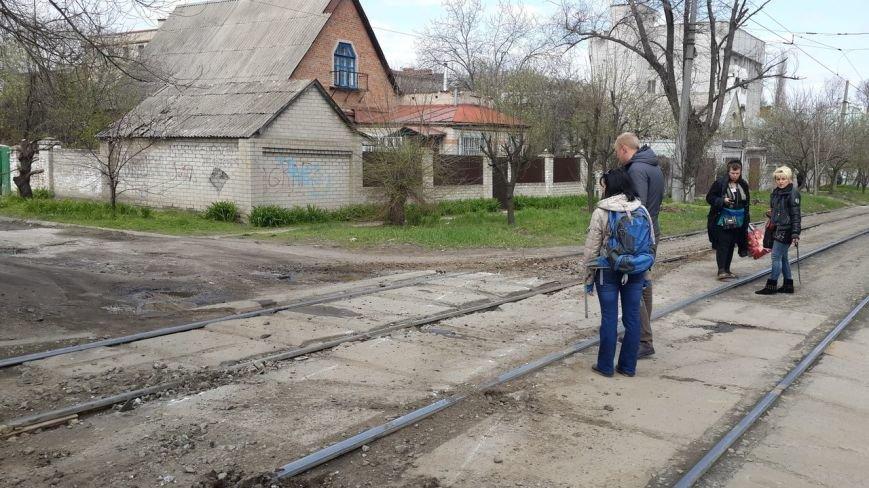 трамваайсошел4
