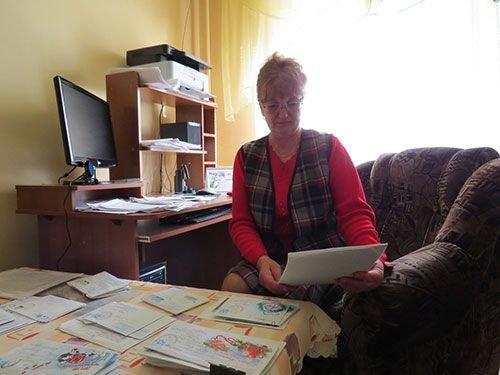 В Зельвенском районе руководство СПК годами обманывало своих работников (фото) - фото 1