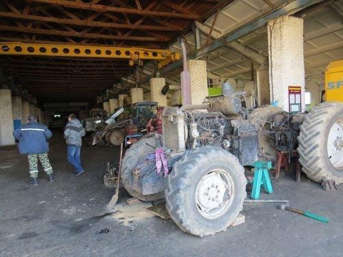 В Зельвенском районе руководство СПК годами обманывало своих работников (фото) - фото 2