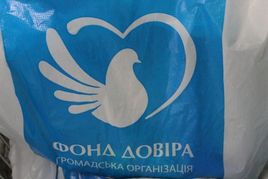 Юрий Тернавский: «Подвиг »чернобыльцев« спас жизни миллионов  людей» (фото) - фото 1