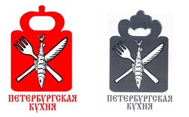 Петербуржец пожаловался в УФАС на рекламу «Мама, а папа не дышит» (фото) - фото 1