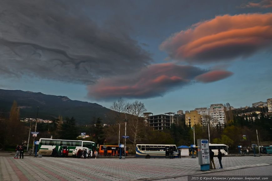 облака3
