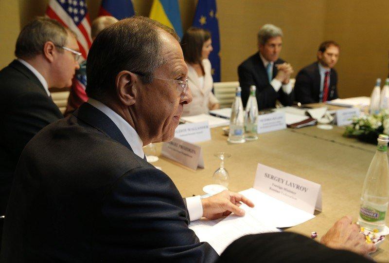 Інвестиційний потенціал Рівненщини був презетований іноземним дипломатам (фото) - фото 1