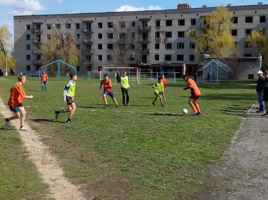 Футбол_Звоны_Чернобыля_08