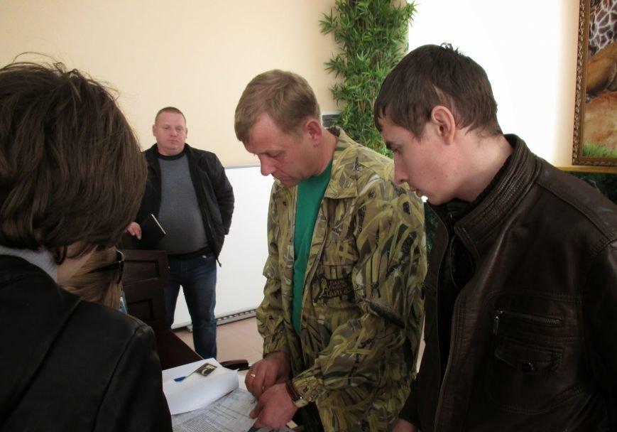 Крымский парк львов «Тайган» проверил Россельхознадзор России. Нарушений не обнаружено, фото-1