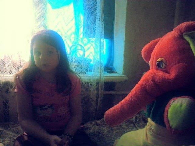 Авдеевку с рабочим визитом посетил Уполномоченный Президента Украины по правам ребенка (ФОТО), фото-3