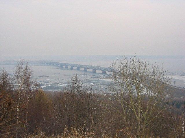 Ульяновск в кадре: подборка фотографий, фото-11