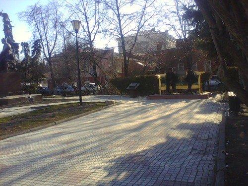 Ульяновск в кадре: подборка фотографий, фото-6