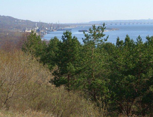 Ульяновск в кадре: подборка фотографий, фото-13