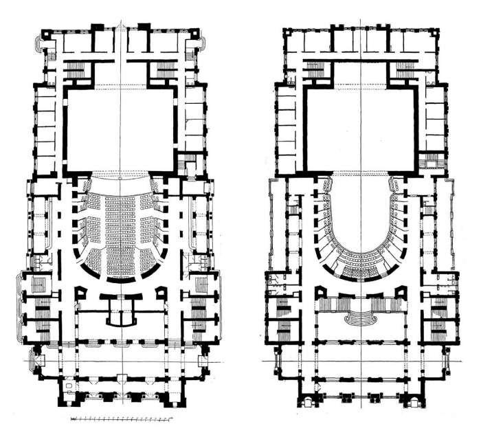 Як будували Львівську Оперу (РЕТРОФОТО) (фото) - фото 9
