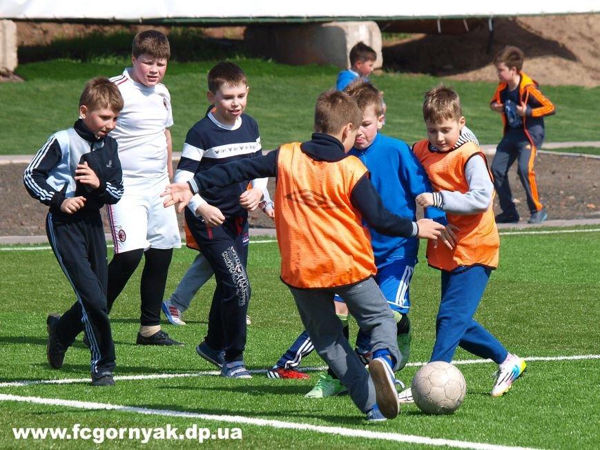 1429901292_kubok-gornyaka-24-4-15-21