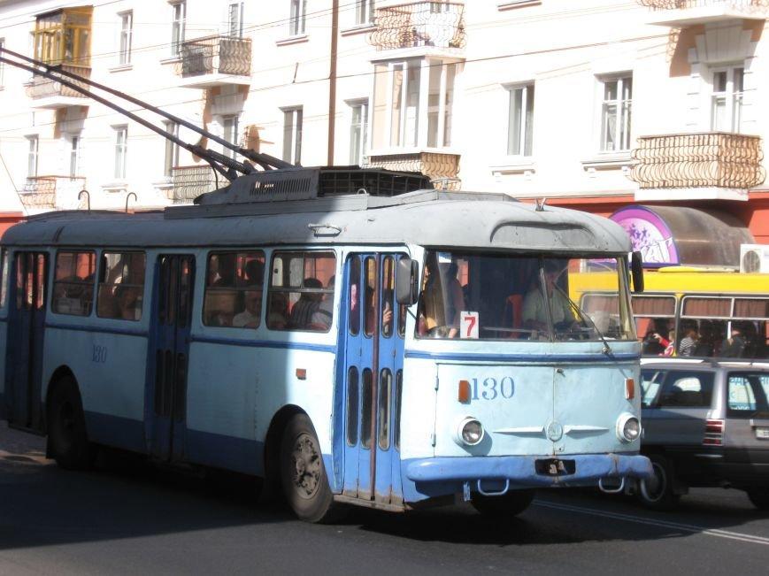 Рівненський_тролейбус_(1)