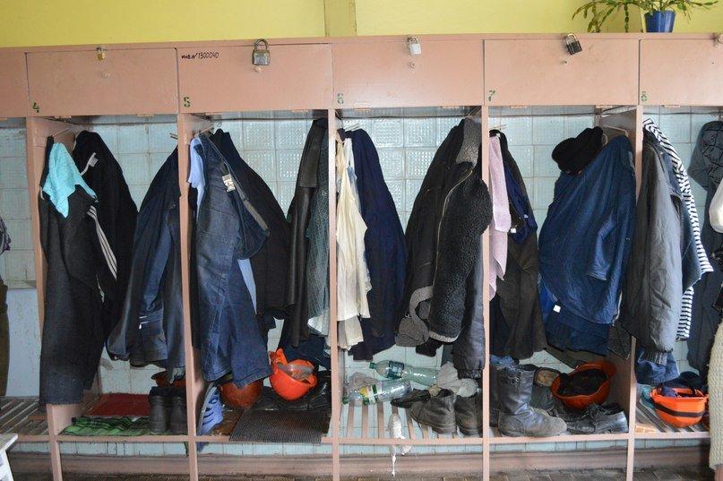 Представители общественности проверили условия работы на КП «Городской троллейбус» (ФОТО) (фото) - фото 1