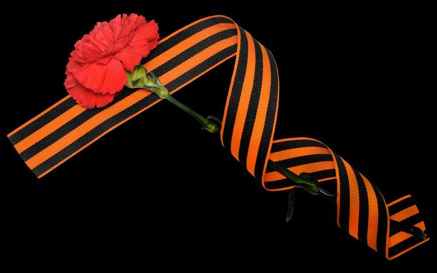 В Днепропетровске представили новый символ победы в ВОВ (фото) - фото 1