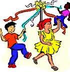 Созвездие Таврии – центр активных приключений и детского творчества (фото) - фото 5