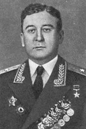 04_-_А._В._Кирсанов