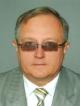 Мішин Віктор Іванович