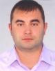 Ржавський Володимир Іванович