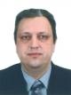 Левченко Сергій Андрійович