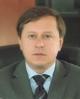 Гончаренко Олександр Васильович