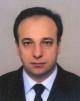Цикалюк Валерій Дмитрович