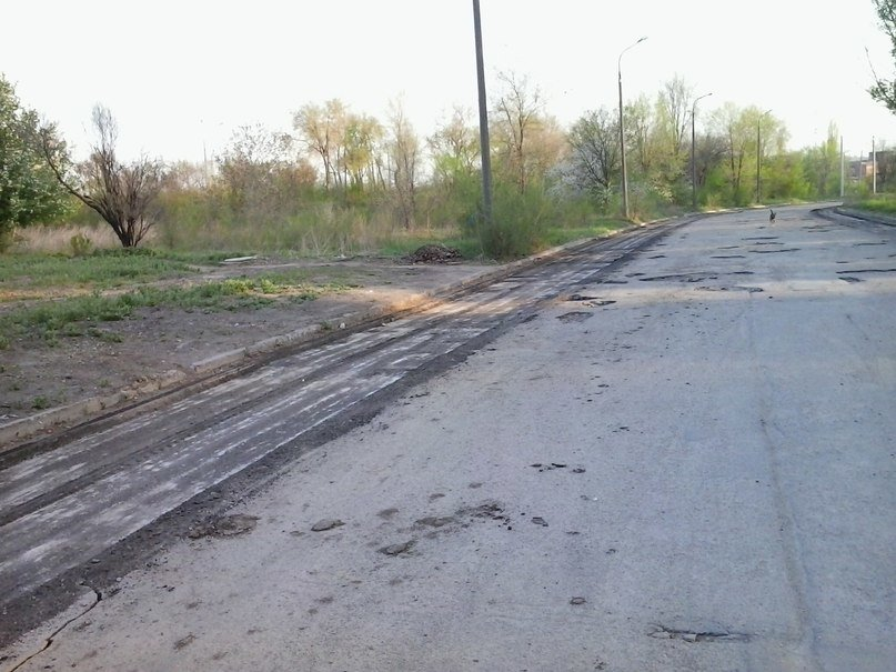 Криворожские перевозчики перенесли забастовку (фото) - фото 1