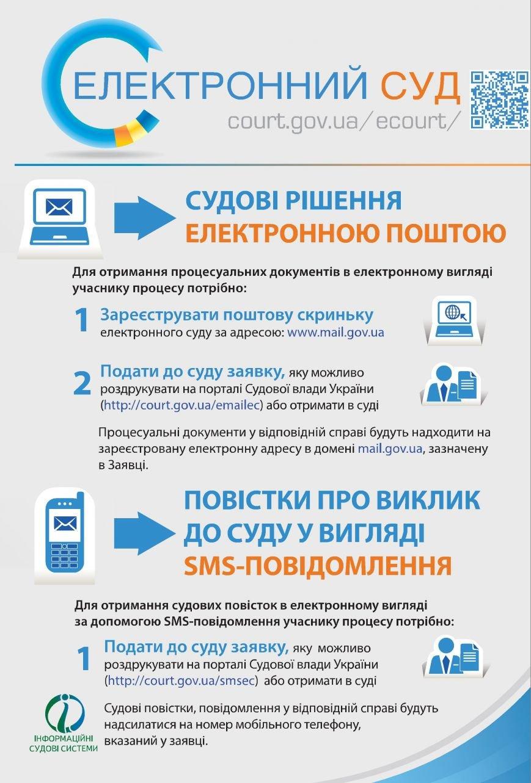 Elektronnyy_sud_plakat_A2_curve(5)
