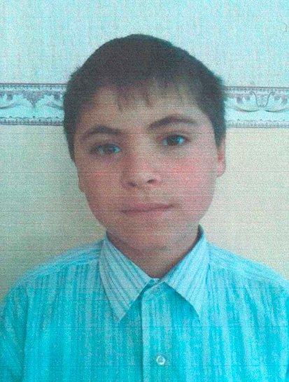 В Николаеве ищут мальчика, сбежавшего из интерната (ФОТО) (фото) - фото 1